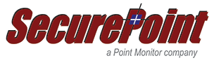 SecurePoint Logo
